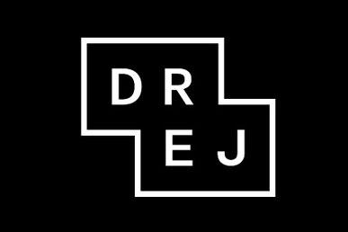 Logo drej