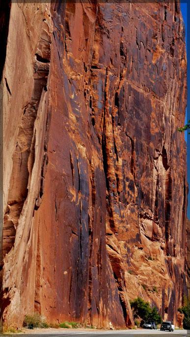Potash Road [Moab]