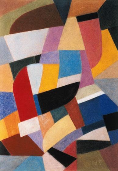 courant-peinture-modernisme