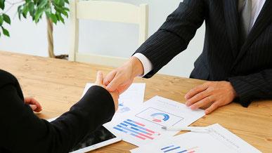 経営支援/ビジネスのアイデアを形に