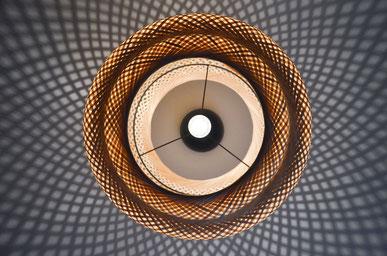 Décoration e-deco décoration intérieur a distance AL Intérieurs prestations Vues 3 D perspectives intérieures