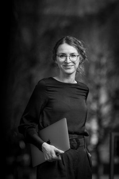 Grow your mind - grow - Luise Reißig - agile - new work - Unternehmenskultur - Laloux - culture - employee - Mitarbeiter - Zufriedenheit - Sinn - Grow - personal growth - happiness - purpose  - Arbeitswelt - grow