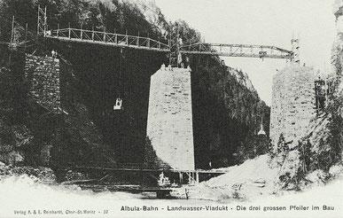 Verlag A. Reinhardt Chur