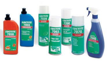 Proizvodi za čišćenje