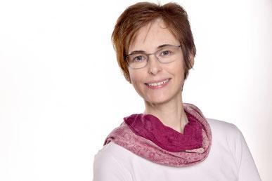 Heilpraktikerin Andrea Opitz