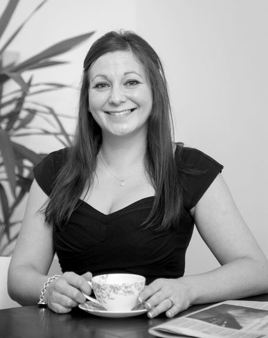Nicola Ellis - Director Wellington Wealth - Independent Financial Adviser - IFA of the Year 2013 - IFA of the Year 2015 IFA Glasgow