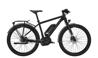 Bosch, Elektrorad, e-Bike, Victoria, Pedelec,