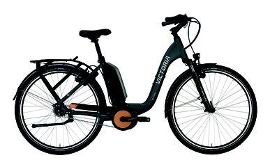Elektrofahrrad, E-Bike, Fahrrad mit elektrischem Hilfsmotor, Pedelec, Pedal Electric Cycle, Elektrorad, Victoria, Manufaktur, BOSCH Motor, BOSCH Antrieb, Bosch Akku, Bosch, Bosch, Elektrorad, e-Bike, Victoria, Pedelec,