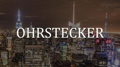 ohrstecker schmuckfactory