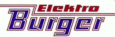 Elektrofirma Neumarkt Elektriker Elektro Burger