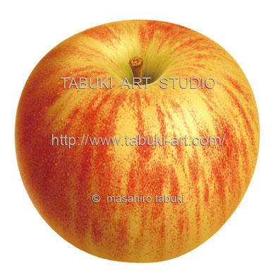 リンゴ丸 RD10620