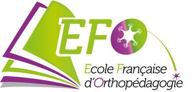 orthopédagogue orthopedagogue EFO orthopédagogie UOF