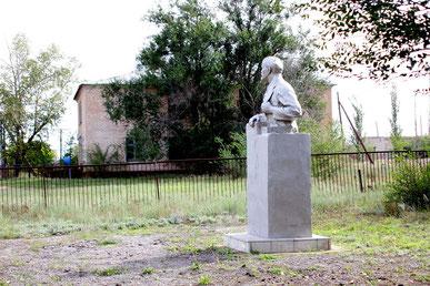 фото Александра Тихонова 14.09.2013 года