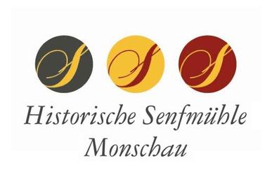 Senfmühle Monschau