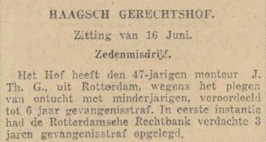 De Maasbode 17-06-1926
