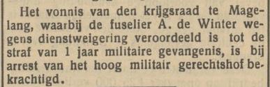 De Preanger-bode 29-04-1915