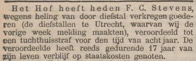 Het nieuws van den dag : kleine courant 07-05-1885