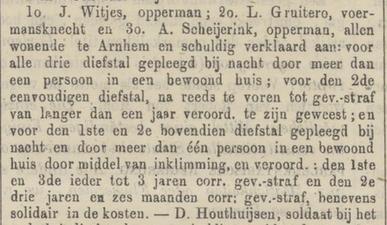 Arnhemsche courant 16-02-1877