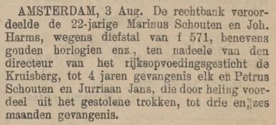 Provinciale Overijsselsche en Zwolsche courant 04-08-1905