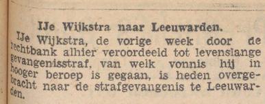 Nieuwsblad van het Noorden 13-05-1929