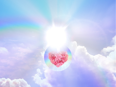 許しを祈りに変容する【おすすめ記事特集】