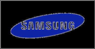 Samsung - Schematics & Service Manuals PDF
