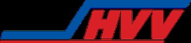 Klicken Sie auf das HVV Logo (öffnet sich in neuem Fenster)