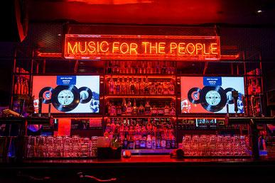 Musikrechte klären & erwerben - Musiklizenzen für Videos auf Youtube, Film und Werbung