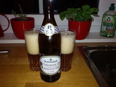 Schneider Infrantist Deifl