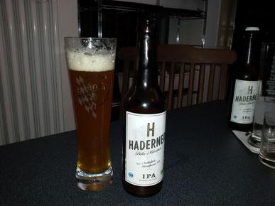Haderner IPA