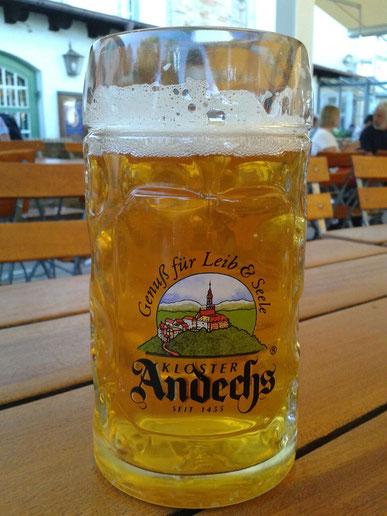 Andechser Bergbock