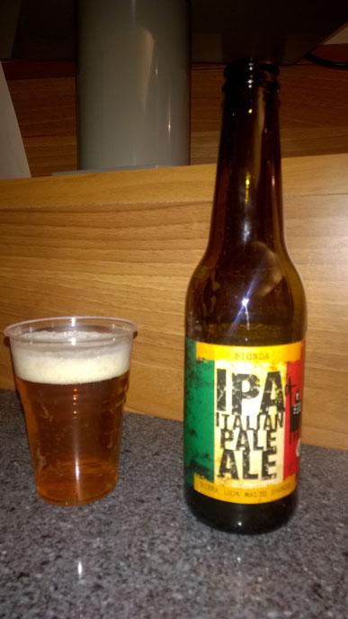 IPA  Italian Pale Ale