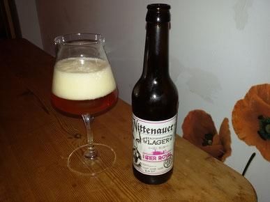 Nittenauer Lager Bier Royal