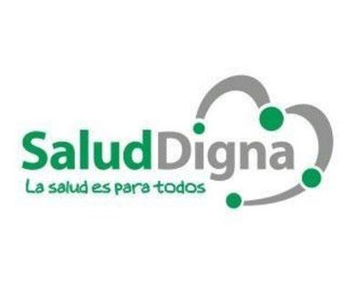 Laboratorios En Querétaro - Doctores En Querétaro QroMedic