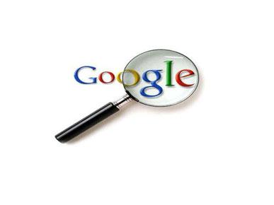 seo - marketing digital - posicionamiento web - posicionamiento seo - seo mexico - posicionamiento en google