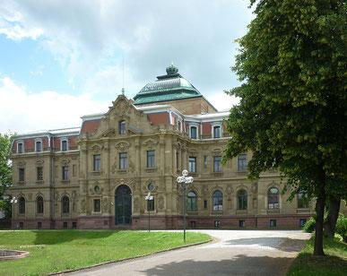 KAUFRECHT: Neue BGH-Entscheidung - IRW Institut für Recht & Wirtschaft - Dr. jur. Michael Fingerhut - München
