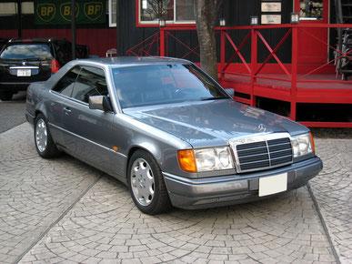 300CE-24V