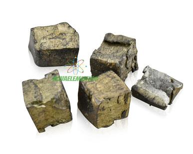 itterbio metallico, itterbio metallo, itterbio elemento, itterbio pezzi, cosa serve itterbio, dove comprare itterbio, itterbio da collezione