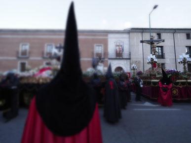Fotografía de Archi-Valladolid