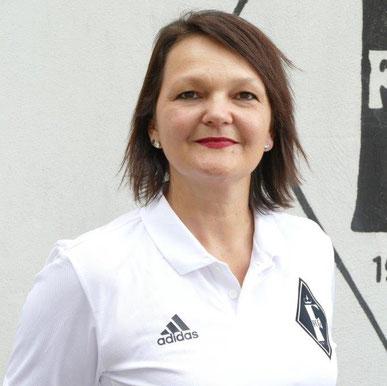 Anke Bjelanovic