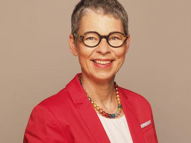 Nora Augustin