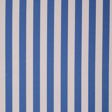 Navy stripe ткани Anka