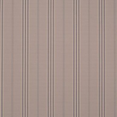 Nerval stripe ткани Anka