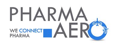 Pharma Aero continues to increase its membership