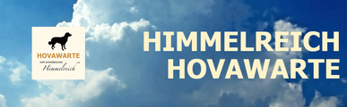 https://www.himmelreich-hovawarte.de/