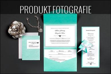 Produktfotograf Frankfurt