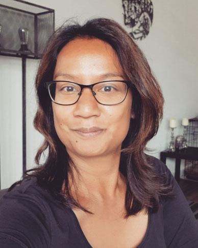 Virtueel Assistent Brigitte van Uden