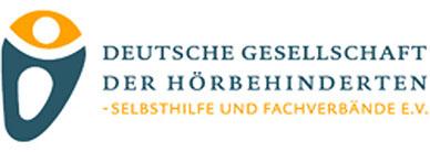 Logo der www.deutsche-gesellschaft.de/