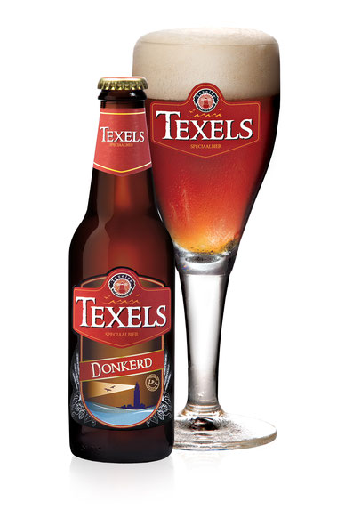 Foto: Texelse Bierbrouwerij