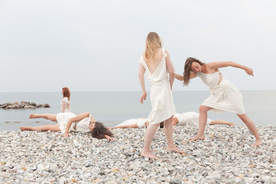 photography, art by kavata mbiti, performance, unmarked_space,